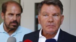 Τραγωδία στην Αίγινα: Τα 9 «καυτά» ερωτήματα σε εξώδικο του Κούγια προς τον αρχηγό του