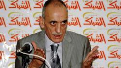 Ligue 1 de football: Kerbadj exclut l'annulation du retrait progressif des policiers dans les