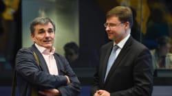 Επιτρόπος Απασχόλησης της ΕΕ: Το θέμα Γεωργίου θα μπει στην ατζέντα του επόμενου