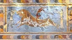 Αφιέρωμα στην Κρήτη: Το βραβευμένο με έπαινο Bauhaus Αρχαιολογικό Μουσείο