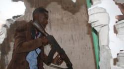 Σομαλία: Βομβιστική επίθεση σε εστιατόριο εξαπέλυσαν μαχητές της αλ