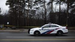 Τρεις νεκροί από επίθεση με τόξο στον