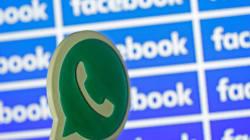 Comment empêcher WhatsApp de partager votre numéro avec