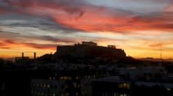 Η Ελλάδα ως πυλώνας σταθερότητας και