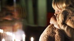 Vereinbarkeit von Familie und Beruf: Immer mehr Kinder geraten aufs