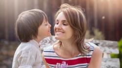 Τα καλύτερα δώρα που μπορείτε να κάνετε στα παιδιά