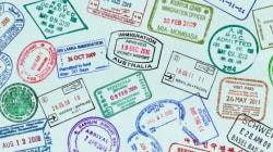 Αλλαγές στον τρόπο έκδοσης διαβατηρίων. Περισσότερη ταλαιπωρία, πρόσθετα δικαιολογητικά και