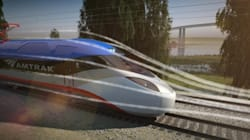 Alstom décroche un contrat historique aux