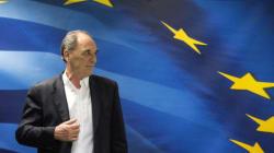 Στις Βρυξέλλες τη Δευτέρα το οικονομικό επιτελείο. Προπαρασκευαστική συνάντηση ενόψει του Eurogroup της 9ης