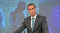 Επικεφαλής Europol: Στην Ελλάδα 200 αξιωματικοί της αντιτρομοκρατικής. Στόχος ο εντοπισμός
