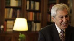 Γ. Μιχελής: Δεν θα δοθεί παράταση για τις