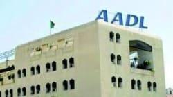 Le programme AADL1 sera livré au plus tard en février