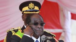 Ζιμπάμπουε: Διαψεύδει η κυβέρνηση ότι συνέλαβε τους αθλητές που συμμετείχαν στους Ολυμπιακούς γιατί δεν έφεραν