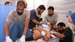 Daech tue 18 soldats libyens à