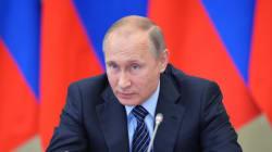 Κίεβο: Νεκρός ρώσος δημοσιογράφος που αποκαλούσε τον Πούτιν «προσωπικό