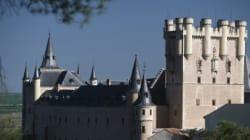 Τα μυστικά των Μεσαιωνικών κάστρων. Κρυφά περάσματα, πύλες θανάτου αλλά και ο πραγματικός ρόλος της