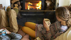 What Is Hygge? And How To Embrace It This