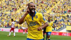 Liga: Le doublé de Nabil El Zhar contre Grenade
