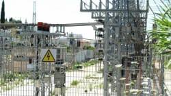 «Πράσινο φως» από Κομισιόν για τον εκσυγχρονισμό σταθμών παραγωγής ενέργειας σε ελληνικά