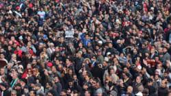 UGTT et Front Populaire : Le peuple ne doit pas cautionner l'échec des