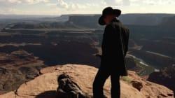 10 séries américaines à ne pas manquer cet automne