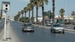 Le Maroc va se doter de 500 radars routiers
