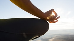 Five Ways, Five Minutes: How To Get Awesome Benefits From Meditation,