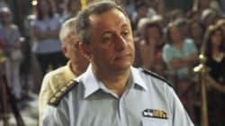 Ξυλοδαρμός Διαμαντόπουλου: Η ΕΛ.ΑΣ. έχει την ταυτότητα του υπόπτου αλλά όχι τον