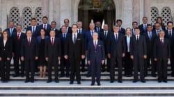 Tunisie: Après la passation, les consignes des ministres sortants aux