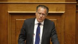 Κουμουτσάκος: «Η ΝΔ δεν θα πάρει τις άδειες πίσω, αλλά θα ανοίξει τον