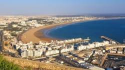 Agadir aura bientôt son palais des
