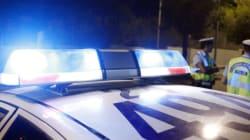 Σύλληψη 20χρονου στη Βόρεια Ελλάδα για πορνογραφία