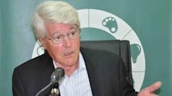 Le professeur Hugh Roberts au HuffPost Algérie : la Kabylie est mieux