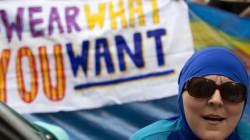 L'ONU salue l'annulation des arrêtés anti-burkinis en
