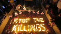Φιλιππίνες: Ξεπέρασαν τους 2.000 οι νεκροί του «πολέμου κατά των