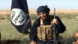 Syrie: le groupe EI annonce la mort de son porte-parole