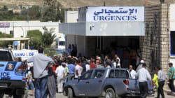 L'accident de la route à Kasserine remet la question de l'accès à la santé au centre du
