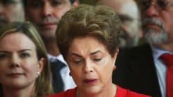 Η Βραζιλία ανακαλεί τους πρέσβεις της σε Βενεζουέλα, Βολιβία και Ισημερινό μετά την καθαίρεση