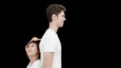 Η επιστήμη κατέληξε: Οι ψηλοί (ακόμη και καθιστοί) υπολογίζουν καλύτερα τις αποστάσεις από ό,τι οι
