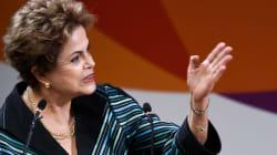 Brésil : Dilma Rousseff destituée, la feuilleton de la crise politique