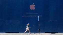 Το επεισόδιο με την Apple και ο προκλητικά αθέμιτος