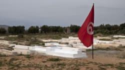 Des internautes appellent les autorités tunisiennes à décréter un deuil
