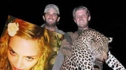 Pour soutenir Clinton, Madonna ressort un vieux dossier sur les fils