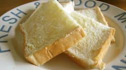 Can Consuming Browned Toast, Root Vegetables And Potatoes Increase Risk Of