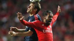 Le Marocain Mehdi Carcela signe pour quatre ans au FC