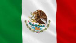 멕시코시티에서 올라!   허프포스트 멕시코