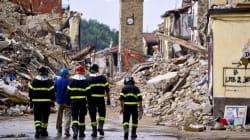 Ο Renzo Piano επικεφαλής για την ανοικοδόμηση των ιταλικών πόλεων που καταστράφηκαν από το