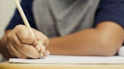 Why It's Wrong To Say Creative Writing Courses Are Killing