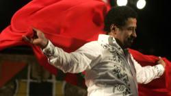 Après le Sahara, le Maroc et l'Algérie s'embrouillent pour le