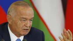 Πέθανε ο πρόεδρος του Ουζμπεκιστάν, Ισλάμ Καρίμοφ. Ήταν στο «τιμόνι» της χώρας από